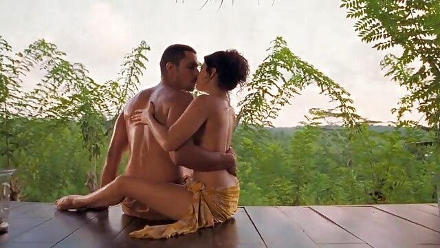 लातीनी बीएफ सेक्सी फिल्में मूवी और लड़कियों के स्टड अपने हार्ड मुर्गा