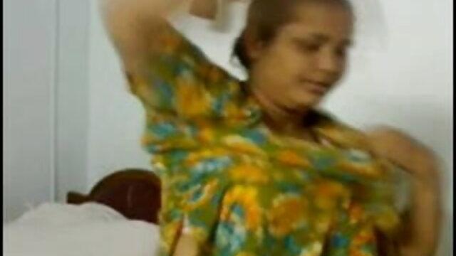 बिग असली स्तन एशियाई अश्लील वेश्या गंदा काला मुर्गा बीएफ मूवी सेक्सी में