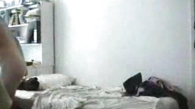 विनाश सेक्सी बीएफ फुल मूवी एचडी में लोगान मूर (टिम)