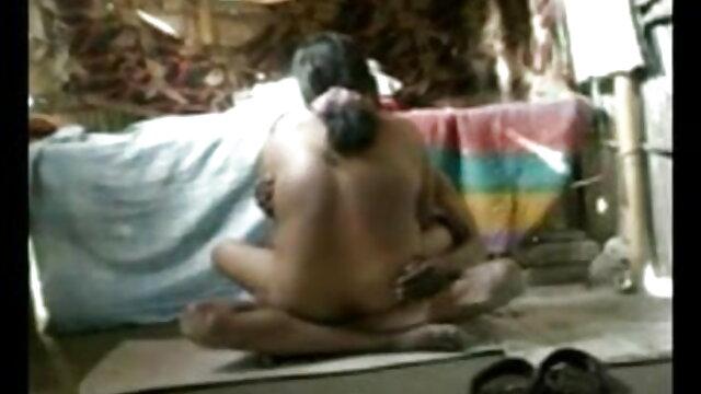 - कामोत्ताप और स्क्वरटिंग सनी देओल की बीएफ सेक्सी मूवी के हस्तमैथुन संकलन