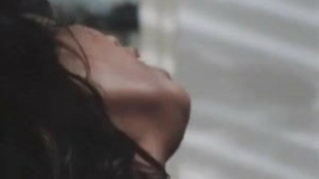 गुदा ड्रिलिंग सेक्सी बीएफ सेक्सी मूवी एचडी में क्रिस्टल प्यार