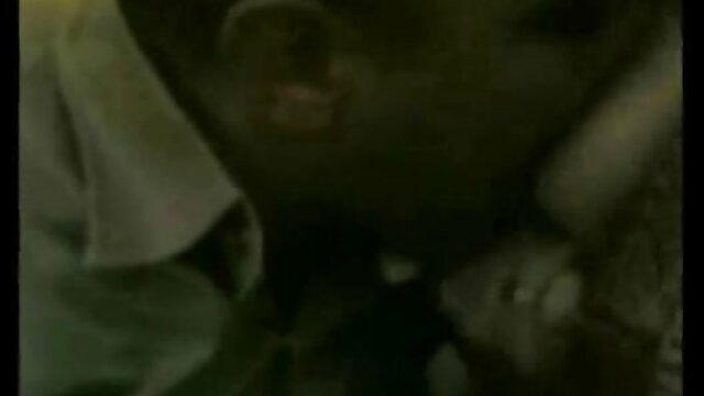 सिर और सह शॉट. सेक्सी बीएफ फुल मूवी एचडी में