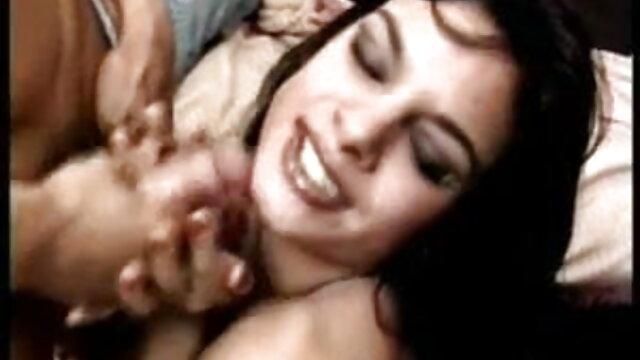 उसके बीएफ सेक्सी मूवी कार्टून प्रेमी के साथ सोफिया की सुबह गुदा सेक्स