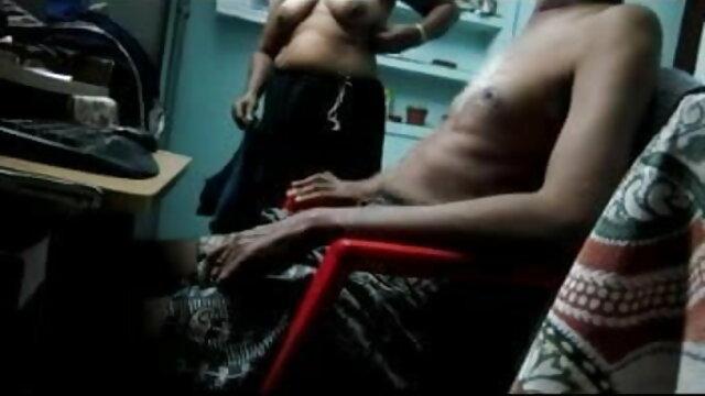s सनी लियोन का बीएफ फुल एचडी मूवी सबसे अच्छा blowjob कभी
