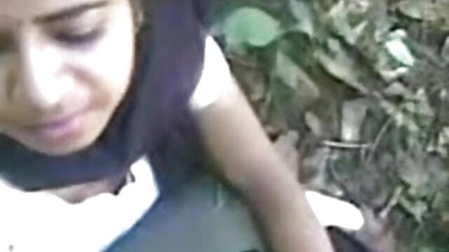 नकली स्तन सुनहरे बालों वाली छूत दूर बीएफ वीडियो फुल मूवी सेक्सी