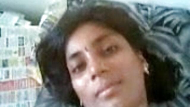 कोलम्बियाई रेड इंडियन झुके और बीएफ सेक्सी मूवी फुल एचडी टक्कर लगी हो जाता है