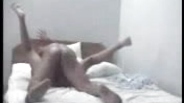 बड़ी लूट रेड इंडियन बीबीडब्ल्यू फूहड़ सुडौल सेक्सी बीएफ फुल मूवी क्विन
