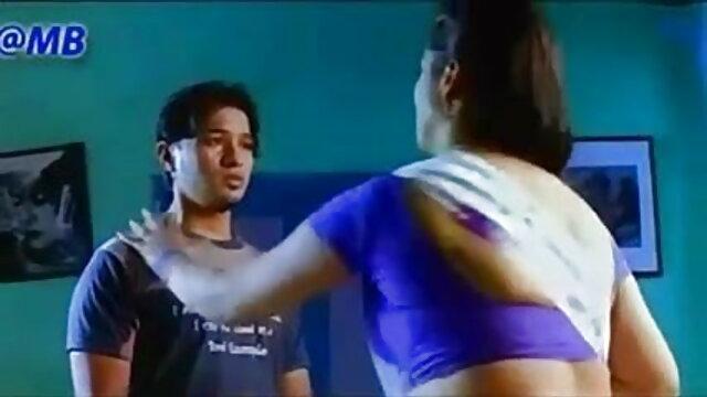 महिलाओं का दबदबा जॉय के साथ, और गर्म हिंदी सेक्सी बीएफ फुल मूवी मालकिन
