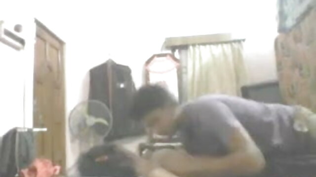69 69 / Оральный кремпай от киски सेक्सी मूवी बीएफ वीडियो с розовыми волосами / Clem_Pie