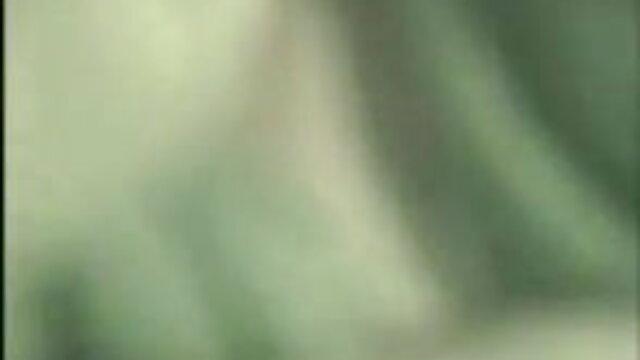 मुख-मैथुन चोदन मार्शल गाने वाली बीएफ मूवी