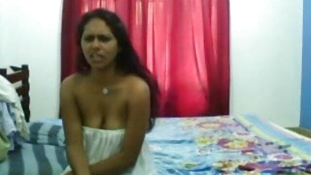अनन्य लिंग मालिश बीएफ सेक्सी मूवी मूवी