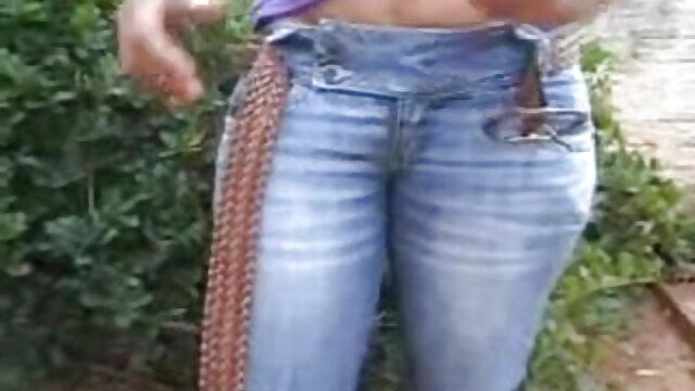 अत्यंत सींग सेक्सी मूवी बीएफ वीडियो में का बना जापानी