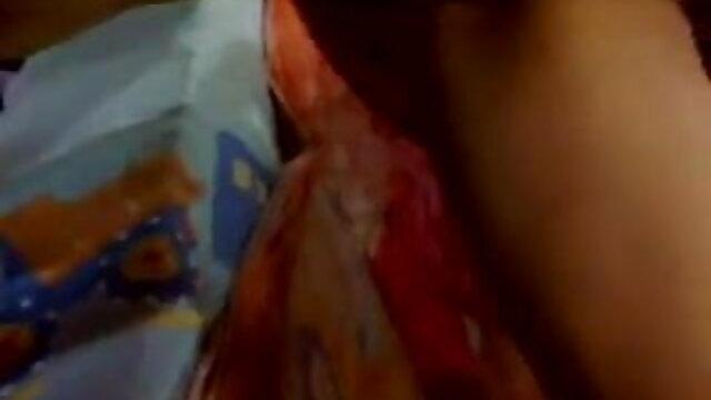 स्तन और गधा पटक हिंदी मूवी सेक्सी बीएफ दिया
