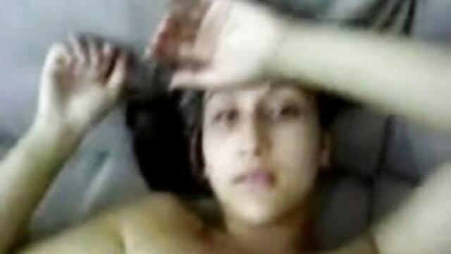 भयंकर चुदाई चिल्लाती यीशु पर हिंदी सेक्सी बीएफ मूवी बड़ा लंड देखने का तरीका शैली