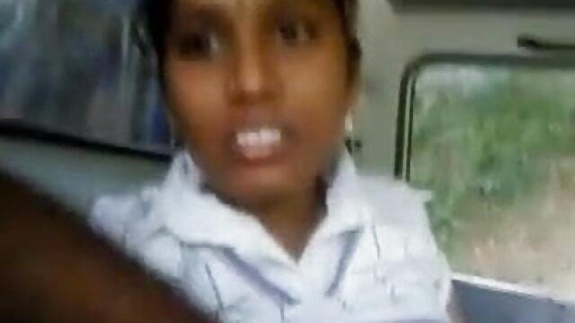 आराध्य बीएफ सेक्सी पिक्चर हिंदी मूवी उसके मालिक एक देता है और वह