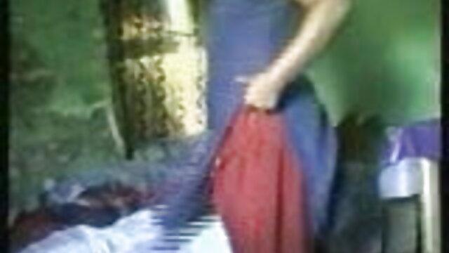 हस्तमैथुन करते हुए रियोना सुजून तेल से सना हुआ बीएफ वीडियो फुल मूवी सेक्सी है