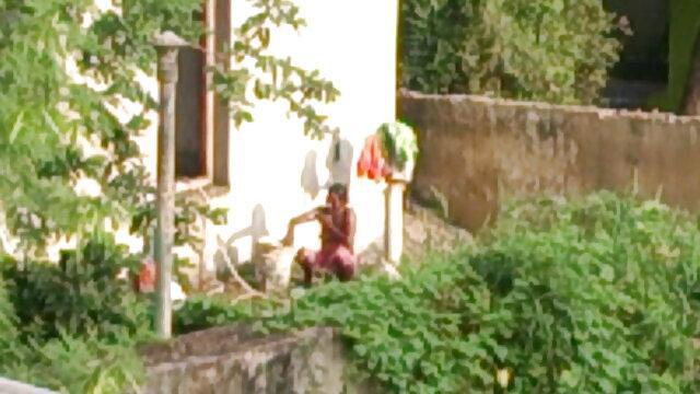 जेसी उड़ रहा मद्रासी बीएफ सेक्सी मूवी था दो लंड घर पर