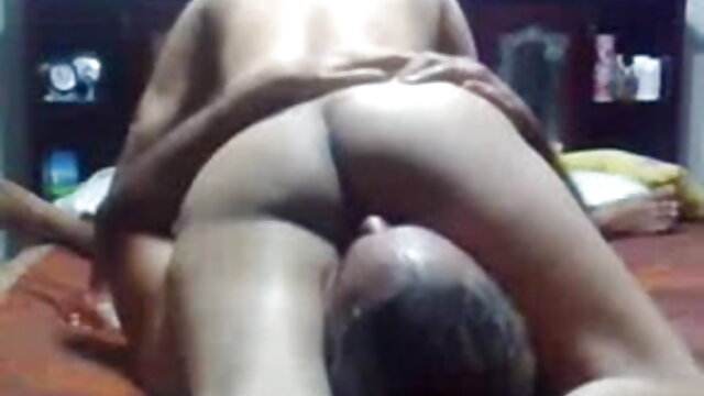 आकर्षक सेक्सी बीएफ फुल मूवी एचडी श्यामला सेक्सी गोद नृत्य
